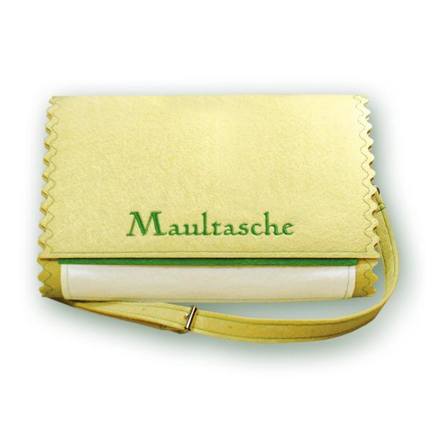 Maultasche