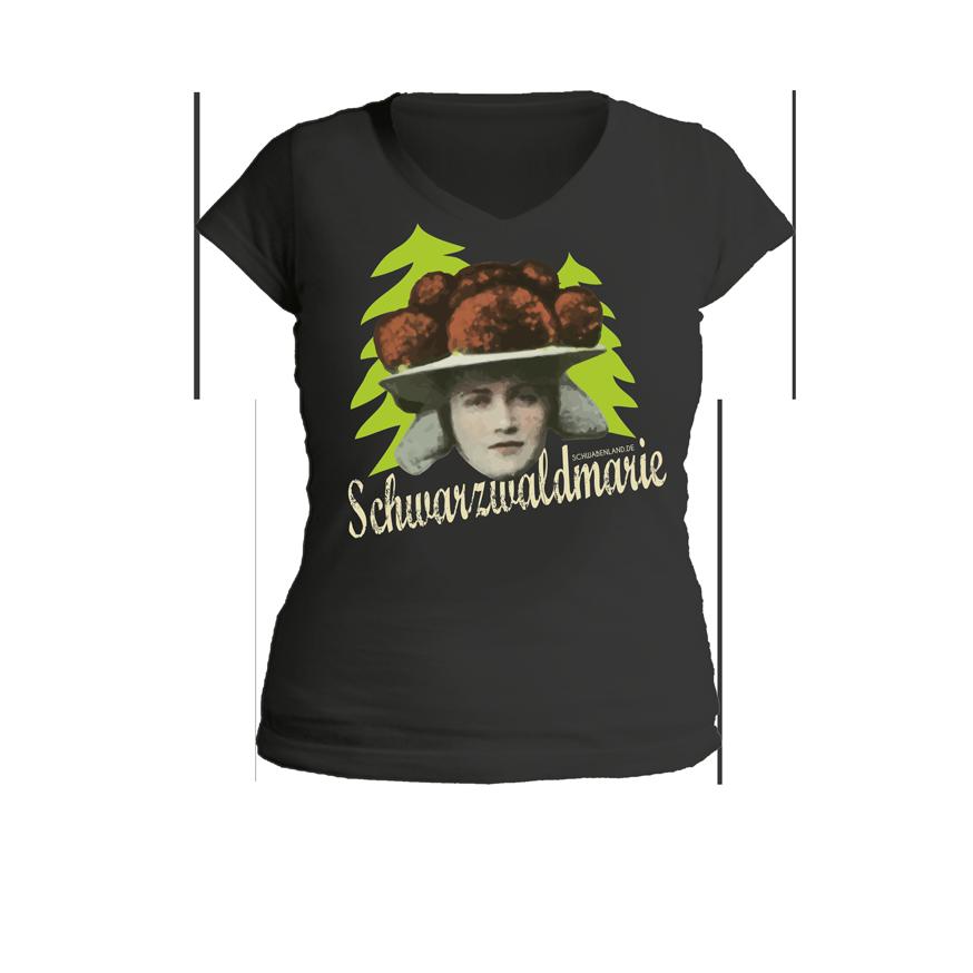 T Shirt Selbst Bedrucken Zu Hause: 2012